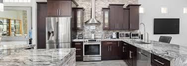 Kitchen Remodeling Contractors | Kitchen Renovation & Design