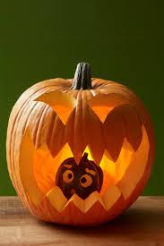 Pumpkin Carving Ideas 2017 Free Download