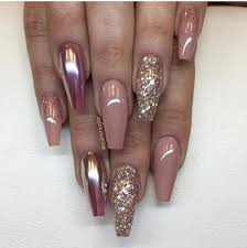 20 Classy Nail Art Designs for your nails - Ankara collections ...