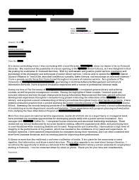 Librarian Cover Letter Outreach Librarian Cover Letter Open Letters Shalomhouseus 16
