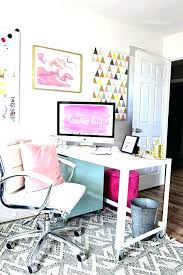 office space decorating ideas. Office Space Decor Above Decorating Ideas Small Home Pinterest.  Pinterest Office Space Decorating Ideas N