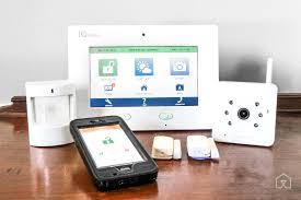 top result diy home security cctv security system wireless surveillance luxury 44 elegant diy home security
