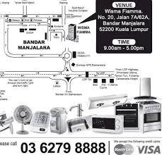 Warehouse Kitchen Appliances Fiamma Group Warehouse Sale For Kitchen Appliances My