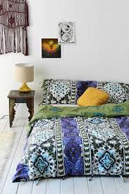 Modern Bohemian Bedroom Bedroom Bohemian Bedroom Ideas Modern New 2017 Design Ideas 5