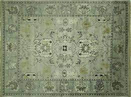 best design ideas attractive green area rugs 8x10 sage rug 8 10 wctstage home design