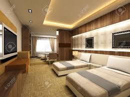 Minimalist Modern Bedroom Minimalist Modern Bedroom Minimalist Modern Bedroom Ideas