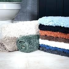 pink bathroom rug set teal bathroom rugs and full size of rug sets pink bathroom rug