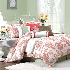 Awesome Jcpenney Bedroom Sets Photos House Design Interior