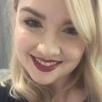 "5 ""Josie Mccabe"" profiles | LinkedIn"