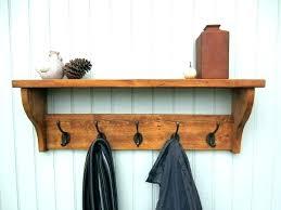 coat rack stands wall mounted hat racks hat racks stands hat racks wall mounted coat rack stands ikea