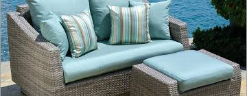 better homes and gardens outdoor patio furniture cushions