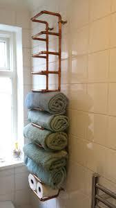 bathroom towel storage focussummitco