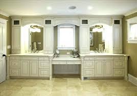 bathroom makeup vanity bathroom with makeup vanity bathroom makeup vanity fresh master bathroom sink and makeup bathroom makeup