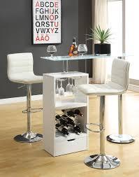 Modern Bar Table Design Bar Lumen Home Designslumen Designs Table For Room Interior