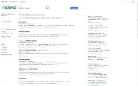 Indeed Resume Builder Amazing 1017 Indeed Resume Template Here Are Resumes On Indeed Indeed Resume