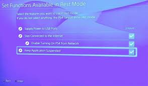 turn-on-suspend-mode-ps4