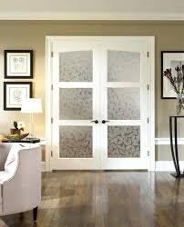 interior office door. Interior French Door Best Doors Ideas On Office Double And Glass