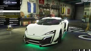 gta new car releaseGTA 5 DLC UPDATE FINANCE  FELONY NEW SUPER CARS CUSTOMIZATION
