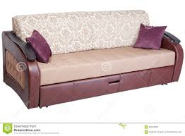Image Design Pull Out Sofa Sleeper Light Brown Fabric And Warehouses Isolate Amazonin Pull Out Sofa Sleeper Light Brown Fabric And Warehouses Isolate