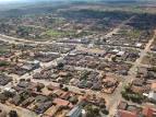 imagem de Nova Brasilândia Mato Grosso n-3