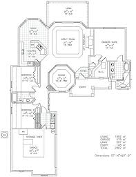 design your own small house full size of floor plan samples house plans that cost to