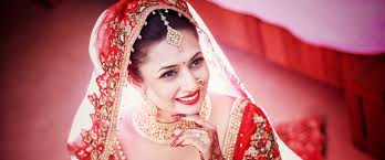 courses stani makeup bridal services meenu bridal beauty toronto wedding makeup artist hairstylist