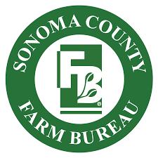 Crab Feed Sonoma County Farm Bureau