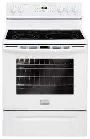 Professional Electric Ranges For The Home Electric Ranges In Kitchen Appliances Pacific Sales