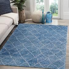 beni ouran tribal moroccan rugs