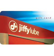 jiffy lube gift card 100 1 of 1only 2 available