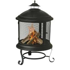 bronze outdoor fireplace chiminea in chimineas chiminea outdoor fireplace