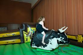 Dara N King Photography   5 Avery's Bull Riding   Photo 39