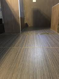 raised floor tiles s fresh prestige tile and stone 35 s contractors 2910 e 57th ave
