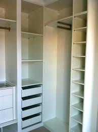 home depot closet shelving organizers by wooden shelves racks organizer drawers org