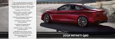 new 2018 infiniti q60 offer