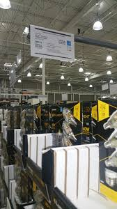 costco costco led light bulbs light fixture saveonenergy rebate gta