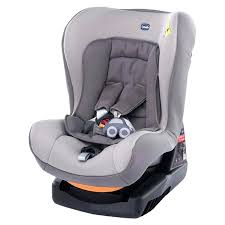 car seat chicco car seat lady chicco keyfit 30 car seat lady chicco nextfit