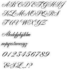 Letters For Tattoos Names Template Impressive Letter Design For Tattoos Heartimpulsarco