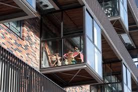 Fußboden fliesen in riesiger auswahl sowie fliesen in zahlreichen ausführungen gibt es bei fliesenmax. Balkon Zum Wintergarten Umbauen Checkliste Diy Tipps