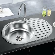deep stainless steel sink popular deep stainless steel laundry sinks commercial stainless steel sinks extra deep stainless steel utility sink