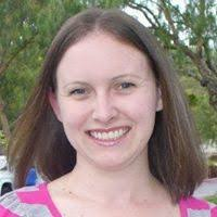 Jennifer Nigl (jannnigl) - Profile | Pinterest