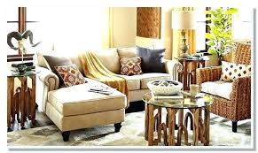 pier one imports rugs 1 area clearance impressive bamboo canada import pier one area rugs