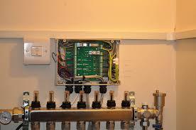 review heatmiser neo smart thermostat gadgets hexus net heatmiser underfloor heating instructions at Heatmiser Wiring Centre Diagram