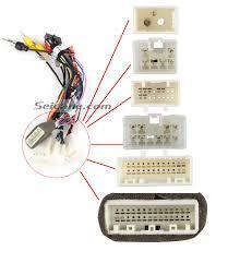 venza wiring diagram venza printable wiring diagrams database 2013 toyota venza wiring diagram 2013 home wiring diagrams