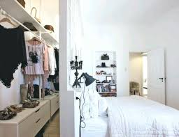 closet behind bed add walk in closet behind bed google search more bedroom closet design philippines