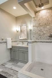 warm bathroom wall tile claros silver remzi travertine tile