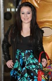 Dani harmer, connor byrne, lisa coleman, kay purcell, katie anderson. Adopted By Dani Harmer The Happiest Moment Wattpad