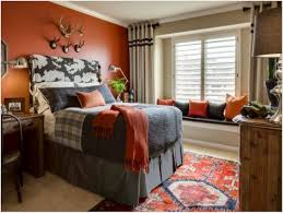National Furniture Bedrooms Imposing Celebrity Bedrooms With Black As Theme Photo Design Nrm