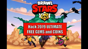 The savings on an order of 50,000 coins is always larger than on an order of 300 coins. Brawl Stars Hack Gems Free Coins Free Generator Android Ios 2020