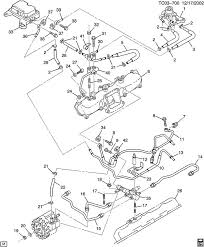 lb7 fuel system parts breakdown list diesel place chevrolet report this image